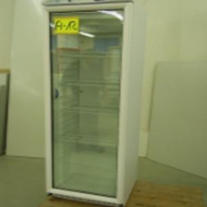 Tiefkühlschrank A12