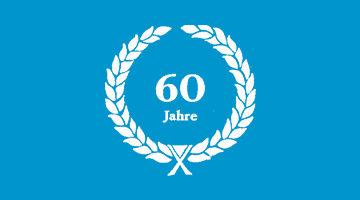 60 Jahre Baumgartner Kühlanlagen AG